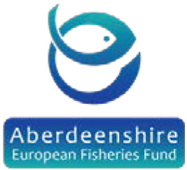 Aberdeenshire European Fisheries Fund
